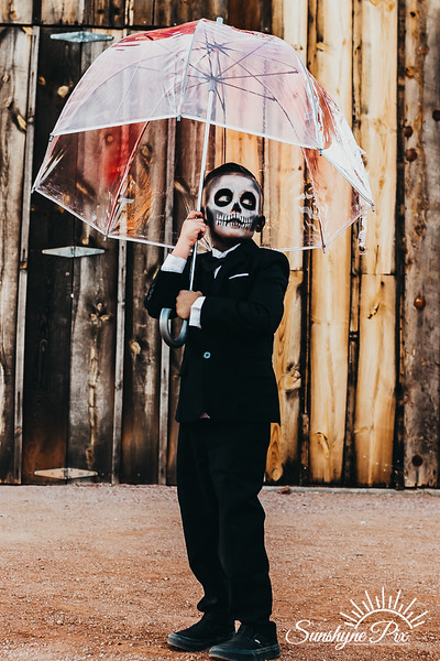 Skeletons-8597.jpg