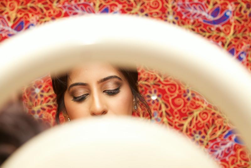 Le Cape Weddings - Indian Wedding - Day One Mehndi - Megan and Karthik  750.jpg