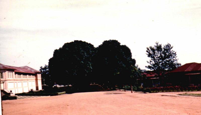 Dundo-museu (2).jpg