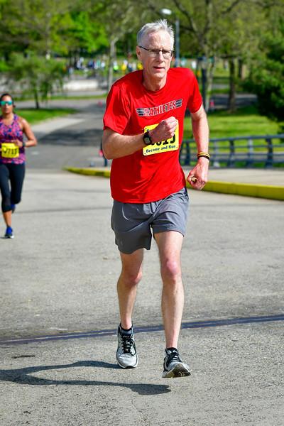 20190511_5K & Half Marathon_183.jpg