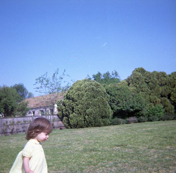 1975-1978-Negs_008.jpg