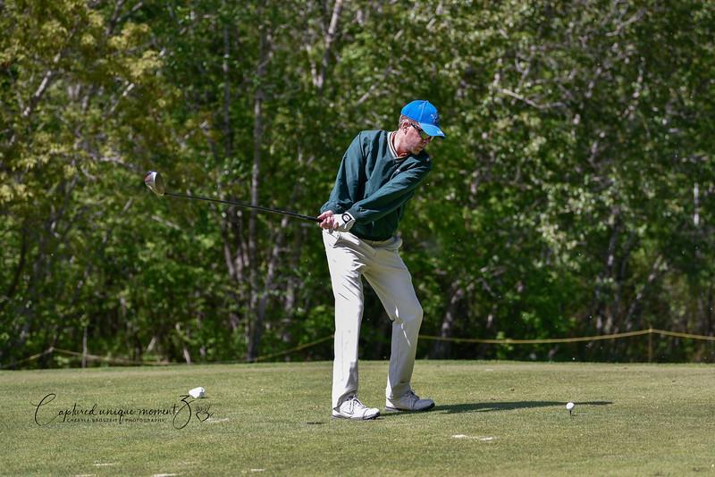 National Deaf Golf Clinic-107.jpg