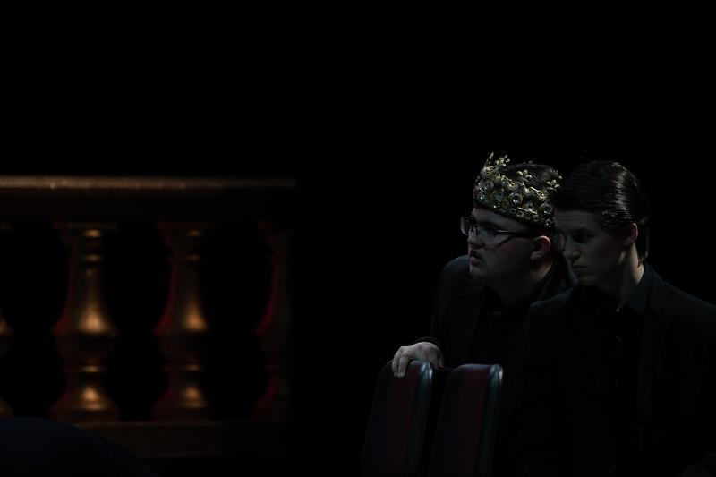 Hamlet-56.jpg