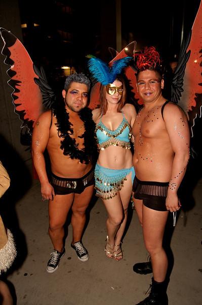 Carnaval-Nice  019.jpg