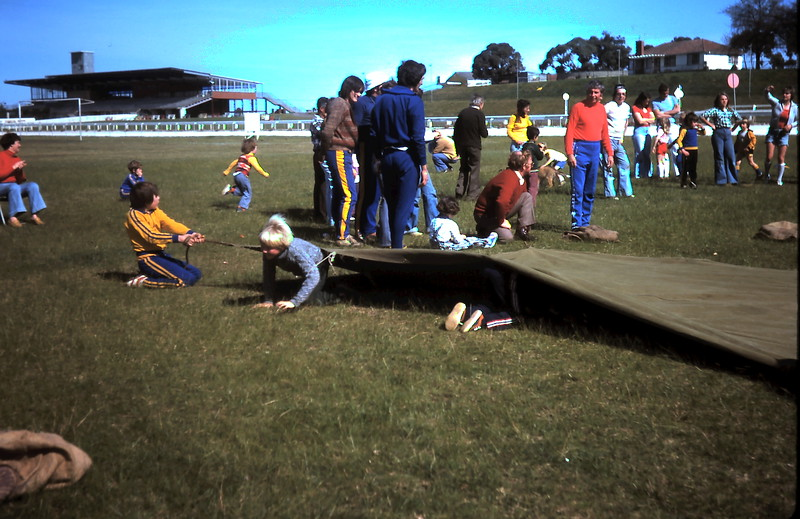 1977-5 (7) Soccer registration day.JPG