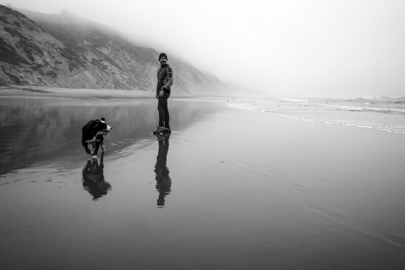ocean beach neil and juan carlos quarantine 1107994-29-20.jpg
