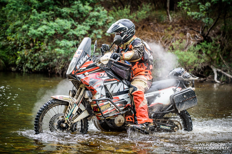 2016 KTM Adventure Rally-573.jpg