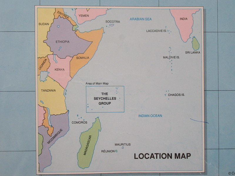 002_Seychelles Archipelago. A thousand miles from Africa.JPG