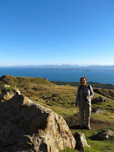 Scotland Downlaod 14 Oct 2014 Trotternish 034.JPG