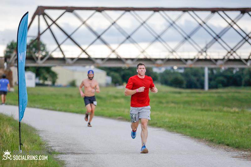 SR National Run Day Jun5 2019_CL_3849-Web.jpg