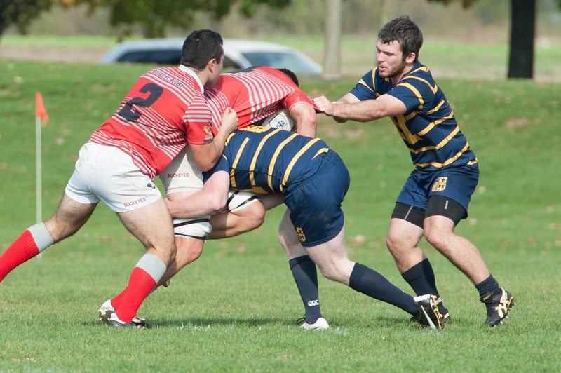 2016 Michigan Rugby vs. Ohie States 114.jpg
