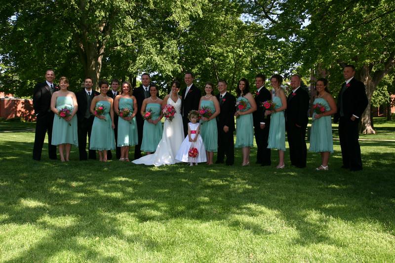 Aaron & Rachael Wedding (167 of 195).jpg