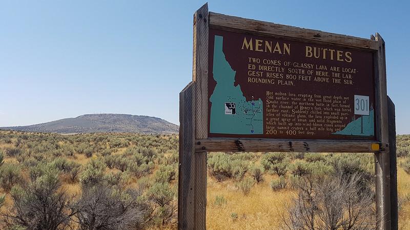 Menan Buttes-114010.jpg