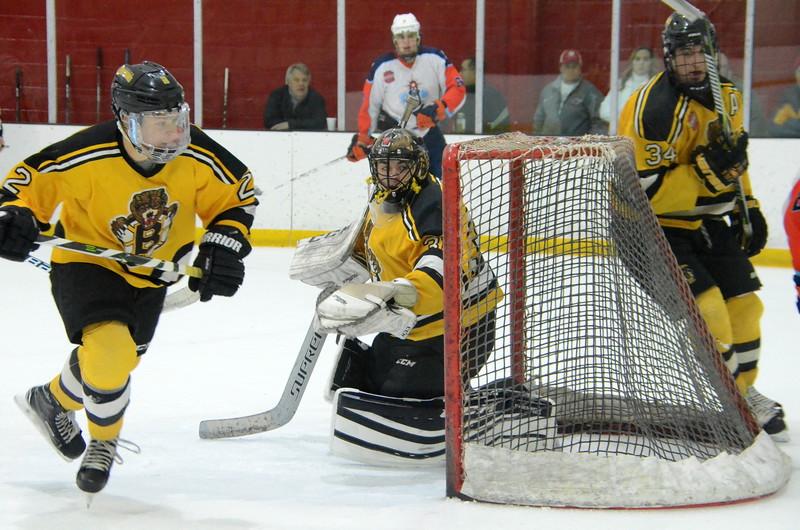 180109 Junior Bruins Hockey-060.JPG