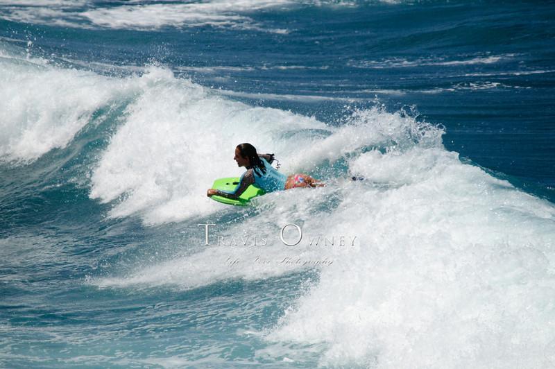 2010 Maui-151.jpg