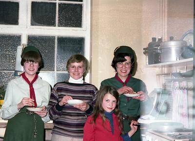 1982-03-03 Pancakes