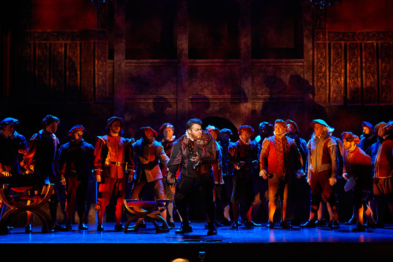 021219-kyop-rigoletto-second 143.jpg
