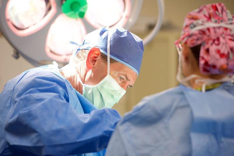 Shelbourne Surgery 338.jpg