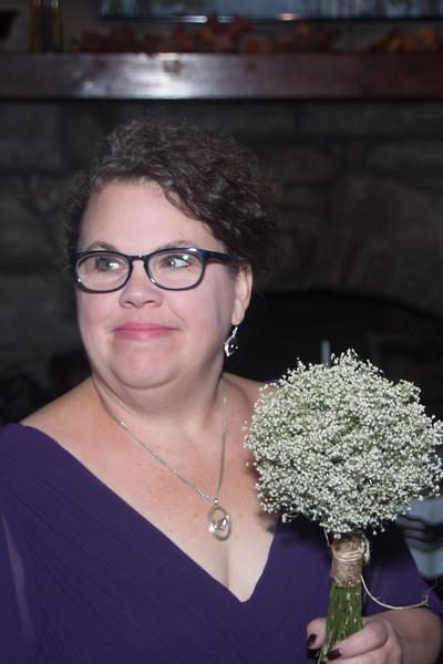 Joanne and Tony's Wedding-142.jpg