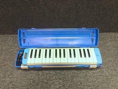 Yamaha Pianica P-32 1970?-73