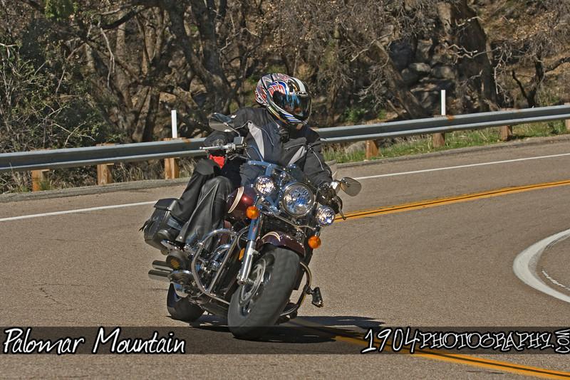 20090308 Palomar Mountain 118.jpg
