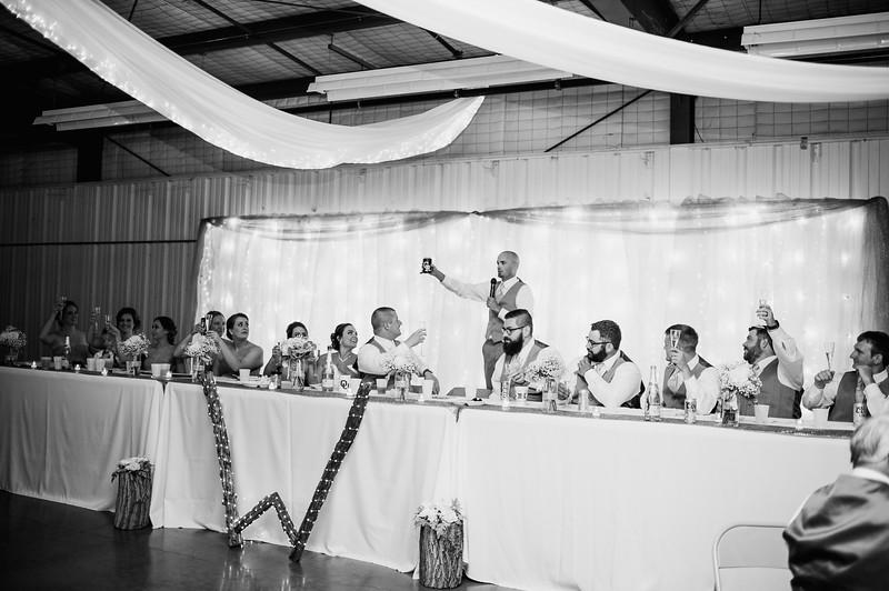 Wheeles Wedding  8.5.2017 02581.jpg