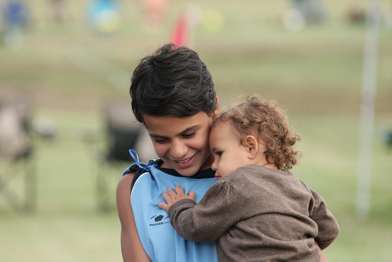 Soccer2011-09-10 09-47-24.JPG