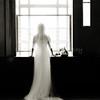 Whitney Wheeler & Austin Mayberry wedding