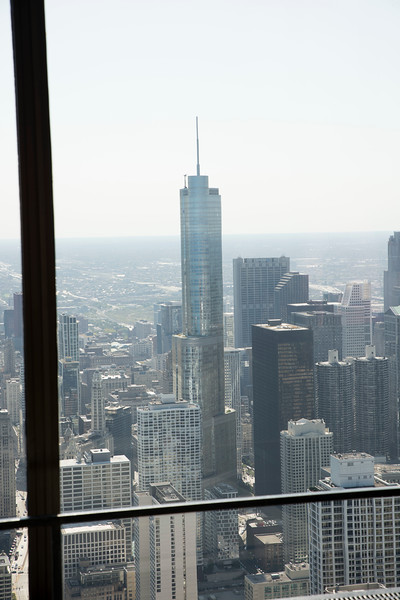 Downtown Chicago 003.jpg