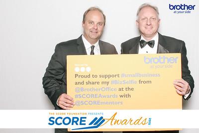 2015 score awards