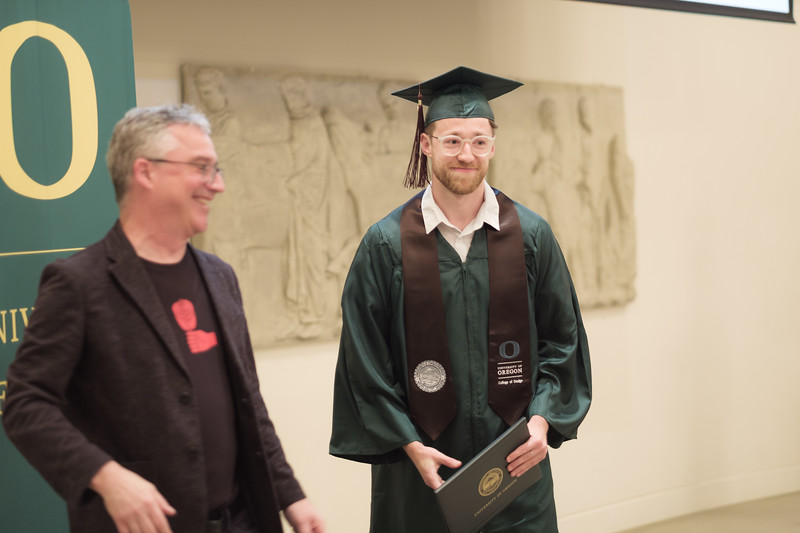 UOPDXDesign_Graduation2019-201.jpg