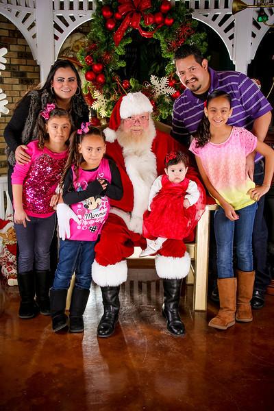 Santa2-2013-332.jpg