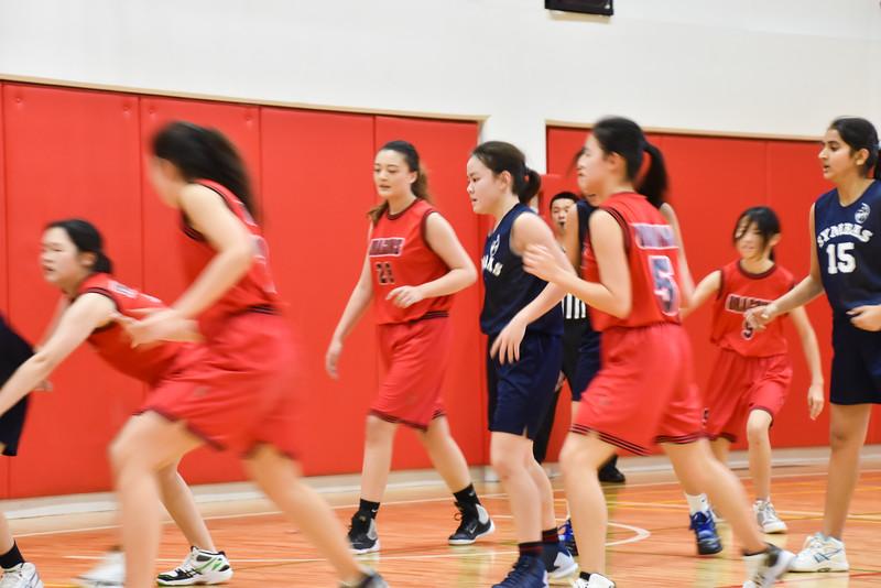 Sams_camera_JV_Basketball_wjaa-0569.jpg