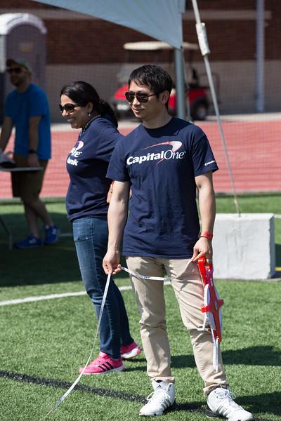 Special-Olympics-2016-556.jpg