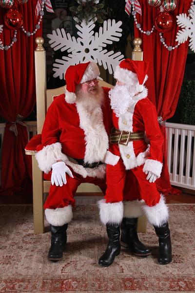 Santa Days-232.JPG