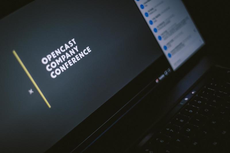OpencastCC-300720-Final-53.jpg