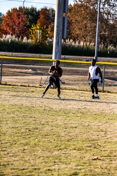 20191124_TurkeyBowl_118619.jpg