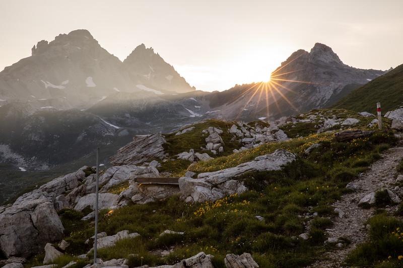 Cufercal-und-SB-Klettern-2019-5659.jpg