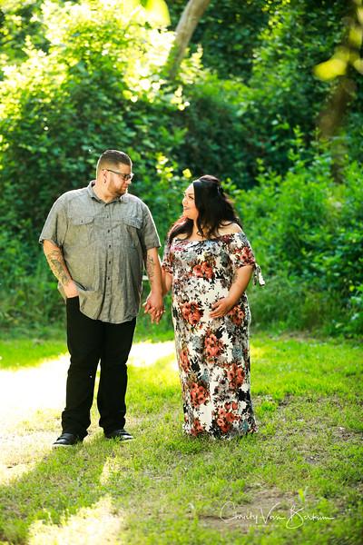 2020_May-Gonzalves-Maternity8094.jpg