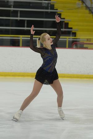 Andrea Bergeron