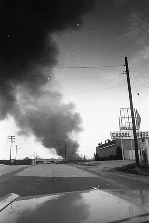1.24.1967 - 2611 Centre Avenue, Muhlenberg Township