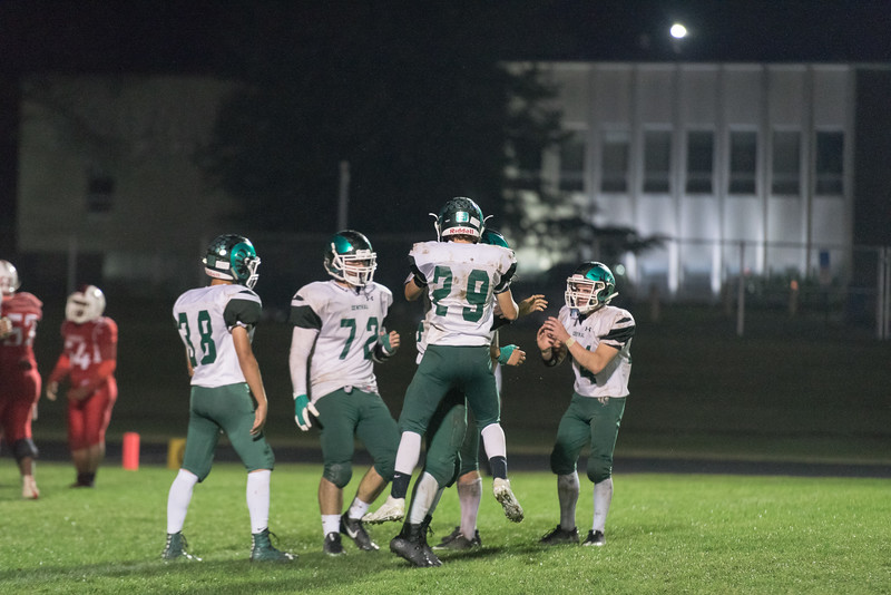 Wk7 vs North Chicago October 6, 2017-153.jpg