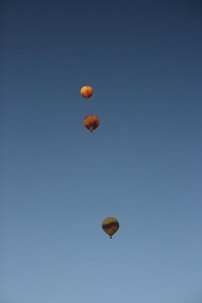 Balloon Fiesta 2011 500.JPG