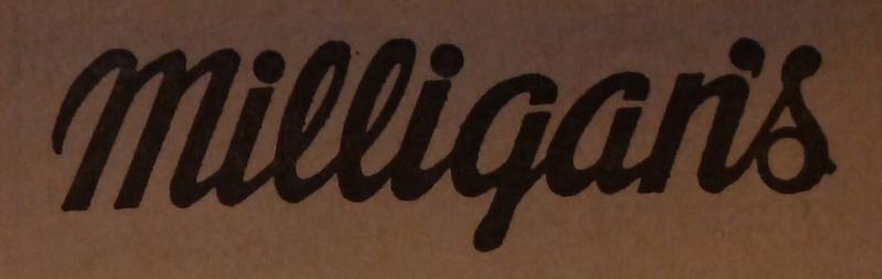 Milligans-logo-XL.jpg