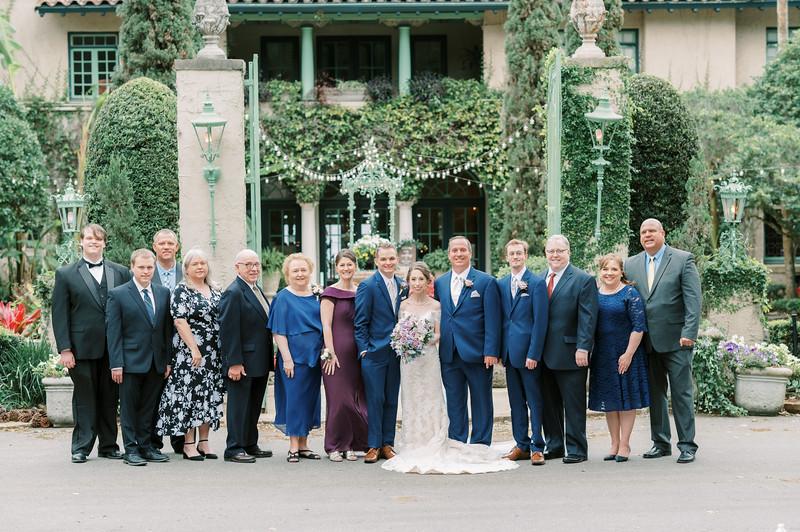 TylerandSarah_Wedding-506.jpg