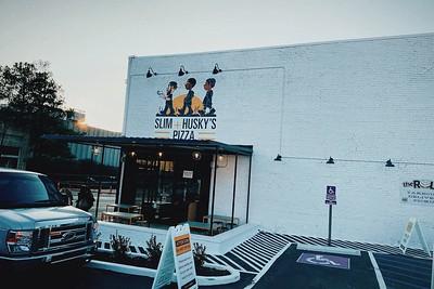 2020-12-17 Slim & Husky's Pizza Memphis TN