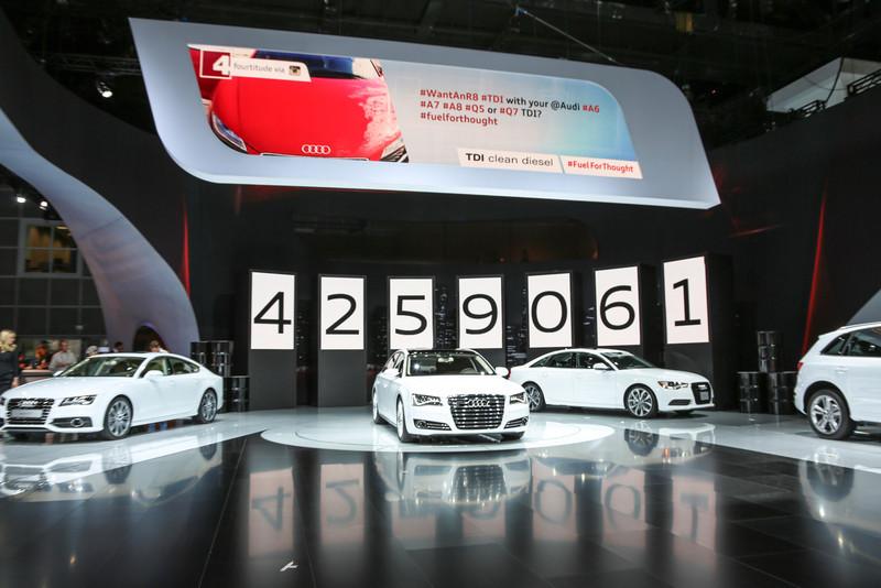 Tagboard LA Auto Show-1216.jpg