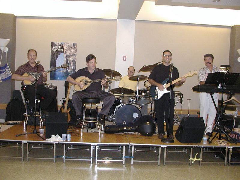 2003-08-31-Festival-Sunday_014.jpg