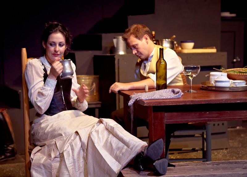 Actors Theatre - Miss Julie 073_300dpi_100q_75pct.jpg