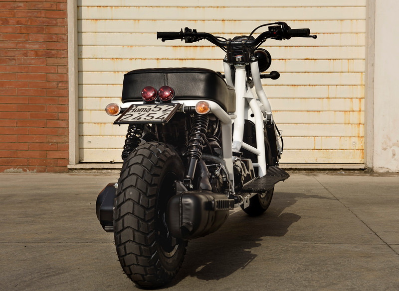 Moto Spezial - -7.jpg
